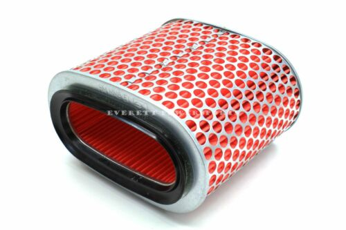 OEM Honda Air Filter Cleaner Element 87-07 VT1100 Shadow VT 1100 All Models#D176