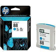 HP 88 - C9386AE Printer Cartridge