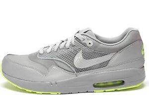 6638d69877565b DS MENS Nike 366488 003 AIR MAXIM 1 + NOBOXLID SZ 7.5 FREE MAX AIR ...