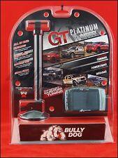 Bully Dog GT Platinum Diesel Tuner 2003-2016 Dodge Ram Cummins OVERNIGHT SHIP!!!
