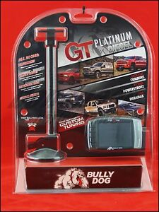 Bully Dog Gt Dodge Reviews