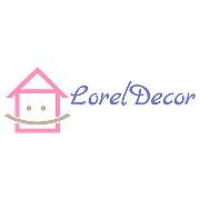 LorelDecor