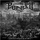 Punish - Sublunar Chaos (2013)