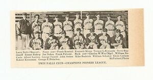 Twin-Falls-Cowboys-1939-Team-Picture-Wes-Schulmerich