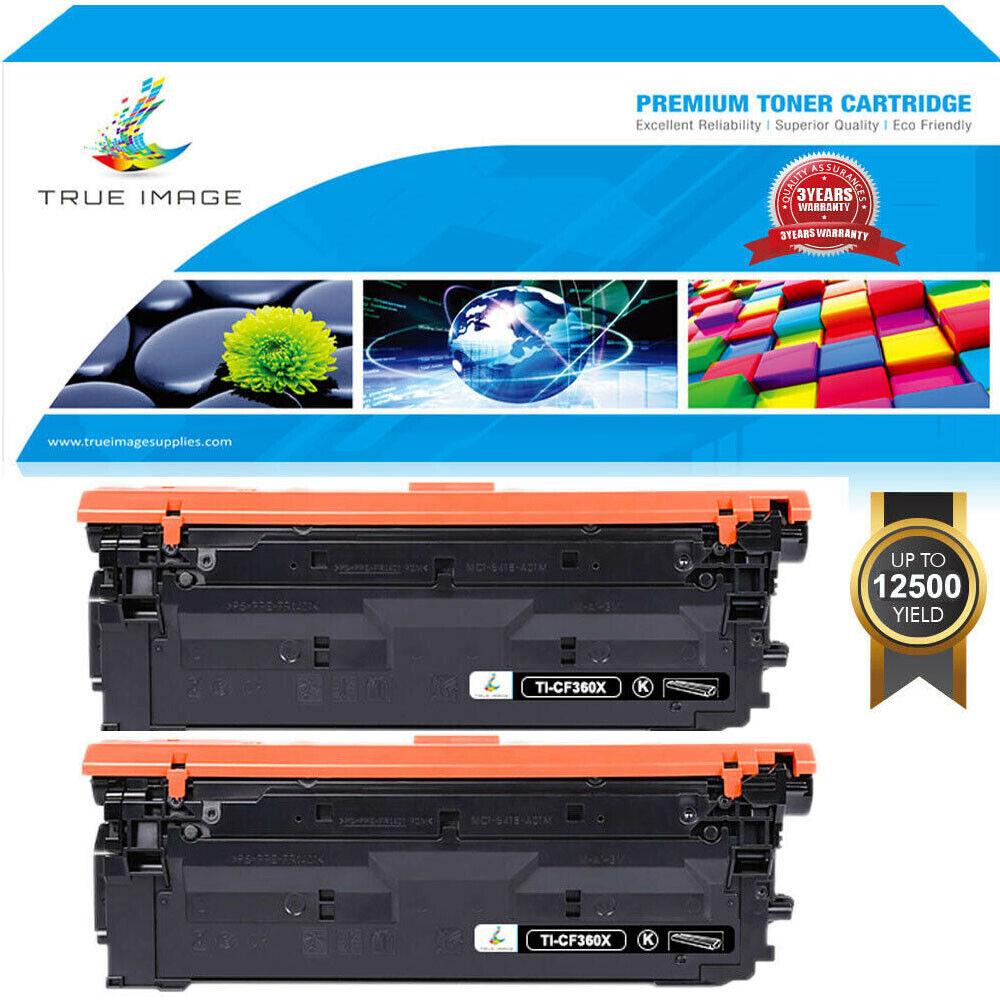2x MWT Pulver für Kyocera FS-1120-DN FS-1120-D Ecosys P-2035-d P-2035-dn