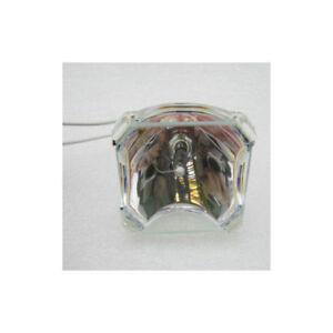 repalcement-Projector-Lamp-For-NEC-MT1060R-MT1060W-MT1065