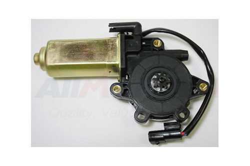 Land Rover Discovery 1 300Tdi /& V8  Left  Hand Front  Window Motor CUR100450