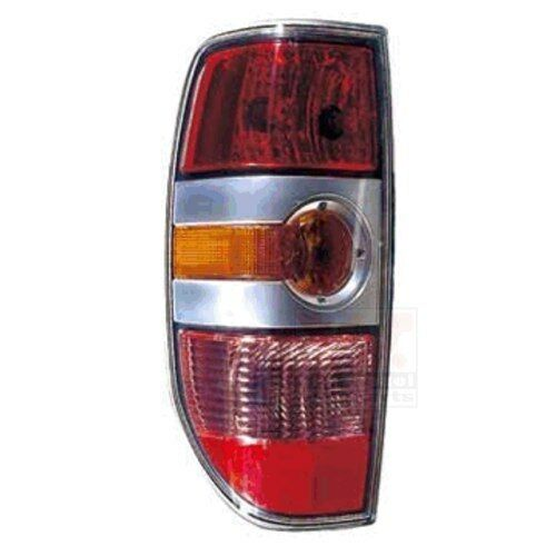 Tail Light Right 2781922