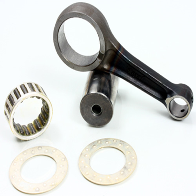 Connecting Rod Kit For 1997 Honda XR250R Offroad Motorcycle~Psychic MX MX-09006