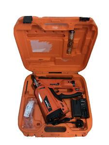 Paslode-IM350-Plus-Lithium-Nailer-Kit