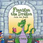Finnigan the Dragon by Julie Ann Howell (Paperback / softback, 2009)