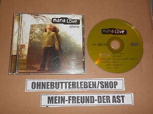 CD-pop-Mana-Love-shine-10-chanson-Enola-rec