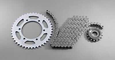 Yamaha DT175 MX 1980 DID Upgrade Chain and Sprocket Kit