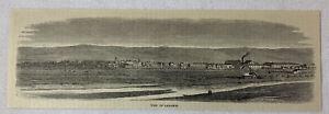 1885-Revista-Grabado-Vista-de-la-Laramie-Wyoming