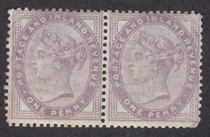 QV-1d-1881-Lilac-Mint-Pair-D9E