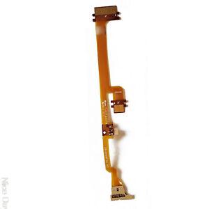 Flexible-Leitung-flexiblen-Kabelplatine-der-Maus-fuer-Logitech-G900-G903-Maus