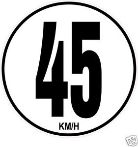 1-Limitation-de-Vitesse-Autocars-Tracteur-Poids-lourd-45KM-H-adhesifs