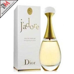 Christian-Dior-Jadore-Eau-de-parfum-EDP-100ml-NEW