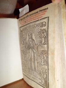 Specchio-della-perfettione-humana-opera-divotissima-Herp-Henricus-1529