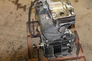 2001-Harley-Flhtcui-Engine-Motor