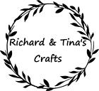 richardandtinascrafts
