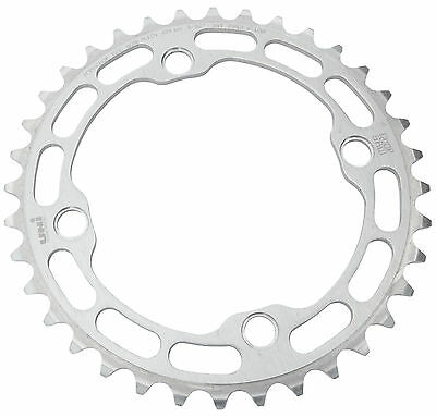 Chop Saw I USA BMX single speed bicycle Chainring 36T 4 bolt 104mm bcd GOLD