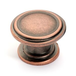 copper cabinet hardware antique copper cabinet hardware knobs k 8038 s ac ebay 13860