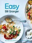 Easy by Bill Granger (Paperback, 2015)