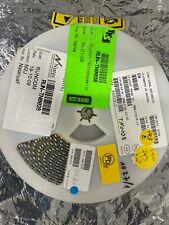 TVS Diodes 10 pieces 38.9v Transient Voltage Suppressors Sgle Uni-Direct 600w