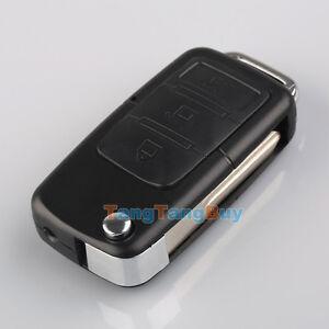 mini car key chain dv spy motion detection camera hidden