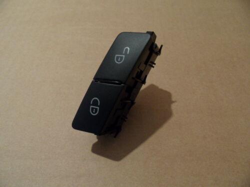 Mercedes CLS Glk X c218 w212 w207 w204 Zv Interrupteur Bouton VR 2048706410 2049058502