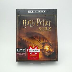 Harry-Potter-8-Film-Collection-4K-UHD-only-Edition-2019