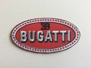A216-PATCH-ECUSSON-BUGATTI-9-4-5-CM