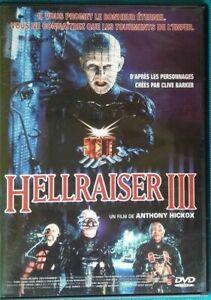 Hellraiser-III-DVD-Nicht-Musical-Ref-0255