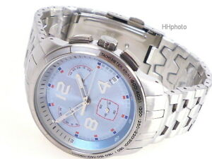 SWATCH-IRONY-CHRONO-RETROGRADE-034-NORDIC-POWER-034-Ref-Nr-YRS417G-NEU-RARITAT