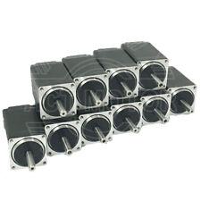 10pcs Nema11 Stepper Motor 18degree012nm Min 62v Bipolar 4wires 11hs5406