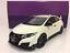 thumbnail 1 - Honda-Civic-Type-R-White-1-18-Scale-Resin-Kyosho-KSR18022W
