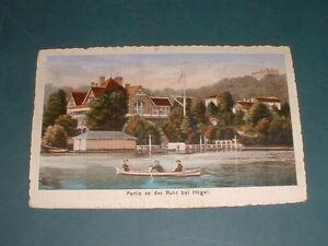 Ruhr-Huegel-ca-1910-Ruderer-color