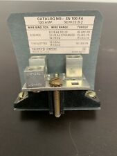 In Original Box 15 In Stock with lugs Brand New GE THED136035WL
