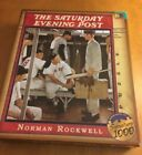 The Saturday Evening Post 1026pcs Norman Rockwell Jigsaw Puzzle - Buffalo Games