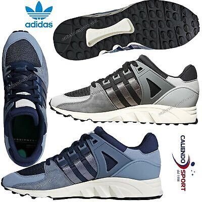 adidas eqt support blu