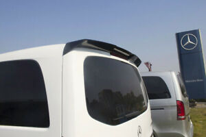 MERCEDES-VITO-MK3-VIANO-V-CLASS-W447-RS-LOOK-TAILGATE-SPOILER-from-2014