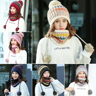 Production produce products scarf-scarf and hats