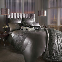 Kylie Minogue Bedding Eva Mauve / Purple Full Bedding Set
