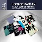 7 Classic Albums von Horace Parlan (2012)