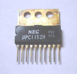 Airtac Pb 131 chiodini 15-50 mm Chiodatrice Pneumatica Rapid mod