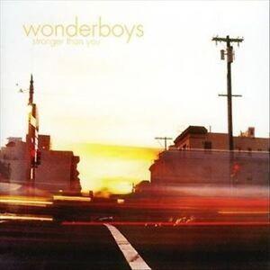 Wonderboys-Stronger-Than-You-3