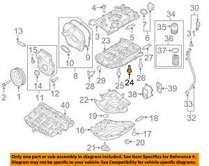 image is loading vw-volkswagen-oem-13-16-beetle-2-0l-