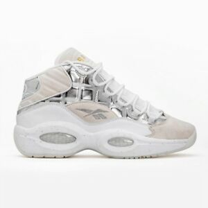 Image is loading size-9-5-BAIT-Reebok-Question-Mid-Ice- bc6b28714