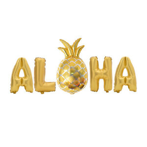 5pcs-Metallic-16Inch-Mylar-Foil-ALOHA-Balloons-Decorations-for-Party-Hawaiian